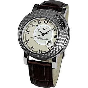 Reloj Faconnable - Fgptb3