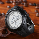 Reloj De Pulsera Skmei 1025 Digital Sumergible 50m