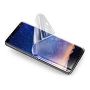 Mica Hidrogel Devia Samsung S20 Note S10 S10 A70 A60 A50