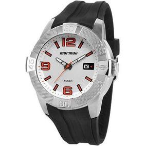 8k Rel Gio Mormaii Nautique 2315zg - Relógios no Mercado Livre Brasil ae65bb41b8