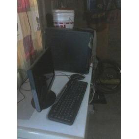 Computadora Utech