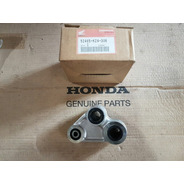 Bieleta Original Honda Cr 125 94 Cr 250 94 Nk