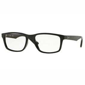 7d32b717e3 Gafas Ray Ban Buen Precio - Gafas Monturas en Mercado Libre Colombia