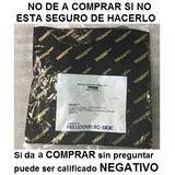 Kit De Cajetin De Direccion El Que Necesite Consultar Precio