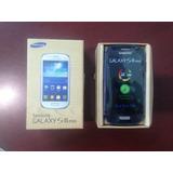 Samsung Galaxy S3 Mini (para Repuesto)