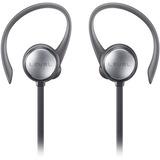 Auricular In Ear Samsung Level Active - Original .-
