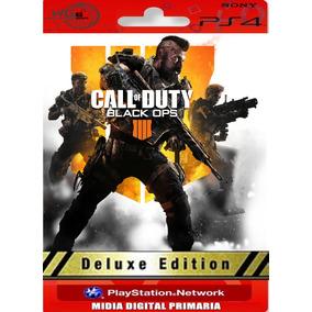 Call Of Duty®: Black Ops 4 Mídia Digital 1