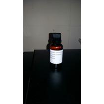 Peroxido De Hidrógeno 35 Grados Alimenticio