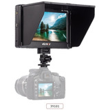 Monitor Mod. 39101 Para Canon Nikon Sony