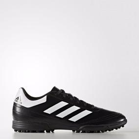 Zapatos De Futbol Soccer Larios De Suela Verde O Similar en Estado ... 5804b23874f36