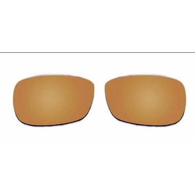 Gi Joe Cross Hair - Óculos De Sol Oakley Sem lente polarizada no ... d2eb94681d