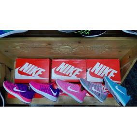Zapatos Deportivos De Las Mejores Marcar
