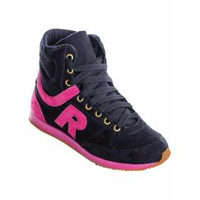 Calçado| Tenis| Sneaker Bota Feminina Salto Alto Botinha