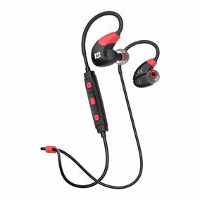 Audifonos Bluetooth Amplificados Contra Sudor Y Agua X7