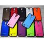 Capa Samsung S4 Case Beat Galaxy S4 I9500 S
