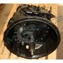 Câmbio Zf S5-680 1620/ 1720 Reman - Am-parts
