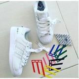 Zapatos adidas Super Star Originales En Oferta