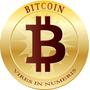 Bitcoins Y Muchos Más Al Mejor Precio