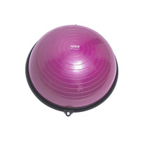 Bosu Ball By Cau Saad Cau2 Acte Sports