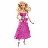 Muñeca Barbie & Her Sisters In A Pony Tale Mattel Importada