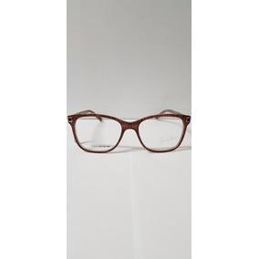 Oculos De Sol Baly Hay Grau - Óculos no Mercado Livre Brasil 66dca21e0a