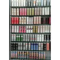 Perfumes Para Damas Y Caballeros.