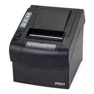 Impresoras desde
