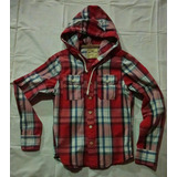 Ropa Importada Original (chaquetas Y Sueteres)