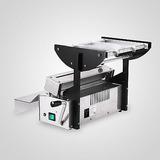 Máquina Autoclave Esterilización Higiene 110v Bolsa Gran Bie