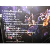 Jorge Muñiz Azulejos 2 Cd + Dvd