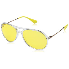 1550b73d96ec2 Ray Ban Rb 3508 - Óculos De Sol no Mercado Livre Brasil