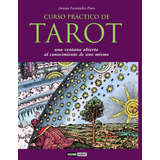 Libro De Tarot Jimena Fernandez Pdf