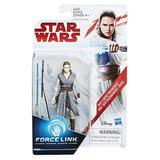 Star Wars Figura De Colección Rey Jedi Training