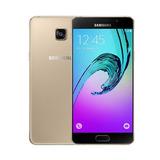 Nuevo Celular Samsung A3 2016 Original Envío Gratis