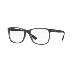 c1769b49248c0 Antigo Estojo Jean Monnier P  Oculos - Óculos em Rio de Janeiro no ...