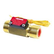 Switch Detector D Flujo Agua 1/2 Cobre Calentador Automatico