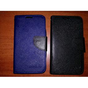 Estuche Forro Agenda Alcatel Pop C5 Ot4036