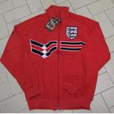 Campera Reino Unido Inglaterra United Kingdom Vintage