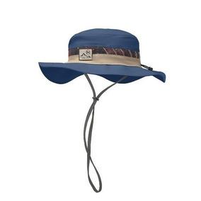 Gorros - Sombreros en Monterrey en Mercado Libre México 7c446cc6e48