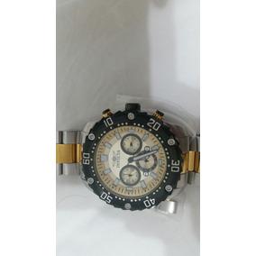b1f6d7e07af Invicta 22519 - Relógios no Mercado Livre Brasil