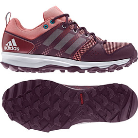 Tenis adidas Galaxy Trail W #25