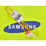 Sensor De Temperatura Original De Nevera Samsung Da32-00006w