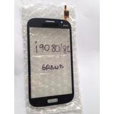 Táctil Samsumg Galaxy Grand Duos Y Neo I9060 62 I9080 82