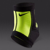 Tobillera Nike Pro Combat Hyperstrong Nms37010 Talla Xl