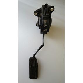 Acelerador Electronico De Honda City
