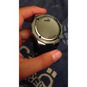 Reloj Puma Led