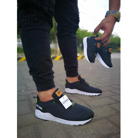 403d33bd05c Zapatos Para Niñas Brillantes - Botas para Hombre en Mercado Libre ...