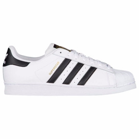 adidas Originals Superstar Men Fundation Oro!