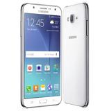 Samsung Galaxy J7 Muy Bueno Blanco Liberado