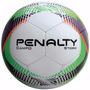 Pelota De Futbol Penalty Campo Storm Nº 5 - Gymtonic